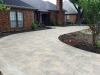 catalina-pavers-front-driveway