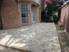 catalina-pavers-in-crab-orchard