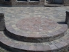 catalina-pavers-with-circle-kit