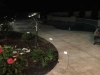 pavers-landscape-lighting