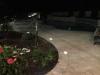 pavers-landscape-lighting