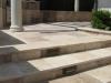 Travertine-Pavers-Patio-Stairs