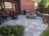 Patios-Bergerac-3-piece-in-Brittany-Beige-and-Rustic-Beige-Mix-with-Weston-Stone-Sit-Wall