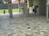 a64After-Travertine-Pavers