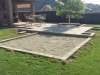 After-custom-paver-patio-with-stone-flowerbed-borders-Allen-TX
