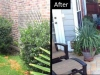 a07Before-and-After-Side-Patio
