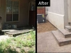 a06Before-and-After-Steps-and-Patio