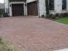 a61Cocrete-Driveway-Replced-with-Pavers-After