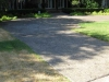 a59Driveway-Pavers-in-Cambridge-Cobble-3-piece-in-Charcoal-Before