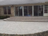 a17Patio-in-Urbana-stone-After