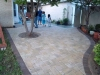 a57Pavers-Patio-After