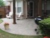 a49Pavers-Patio-Finished