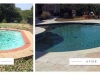 a10Pool-Deck-Before-and-After