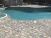 a54Pool-Deck-With-Pavers-After