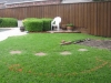 a38before-cambridge-cobble-3-piece-in-hill-country-color-patio-plano-tx
