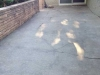 a46before-cracked-concrete-patio-1