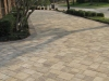 a20cracked-concrete-driveway-dallas-tx-after