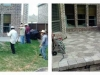 a21mega-arbel-paver-before-and-after