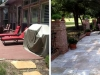 a25paver-patio-plano-texas-before-and-after