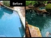 a31pavers-pool-deck-plano-tx-before-and-after