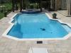 a71pavers-pool-deck-transformation