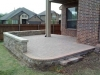 a23raised-patio-after