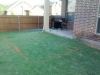 a22raised-patio-before