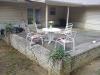 cracked-brick-patio-before