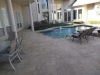 Lafitt Grana Slab in Desert Sand color Plano TX