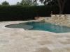 Travertine-Pool-Deck-Irving-TX