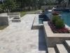 krishna pool deck
