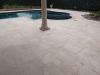 scott pool deck 2